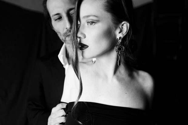 fotograf Ilona Shevchishina 51