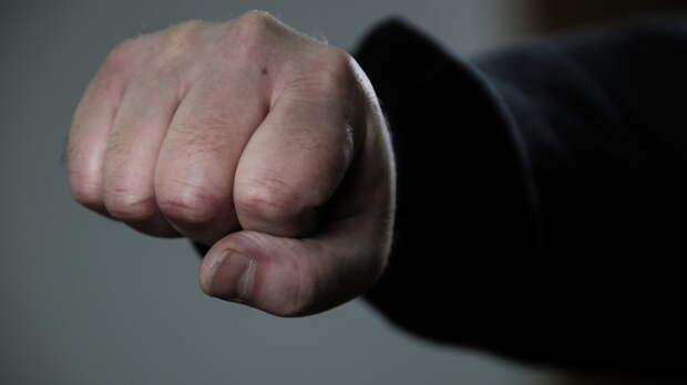 Жителя Ставрополья подозревают в экстремизме за нападение на человека