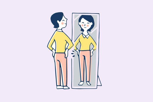 Как избавиться от абдоминального жира?