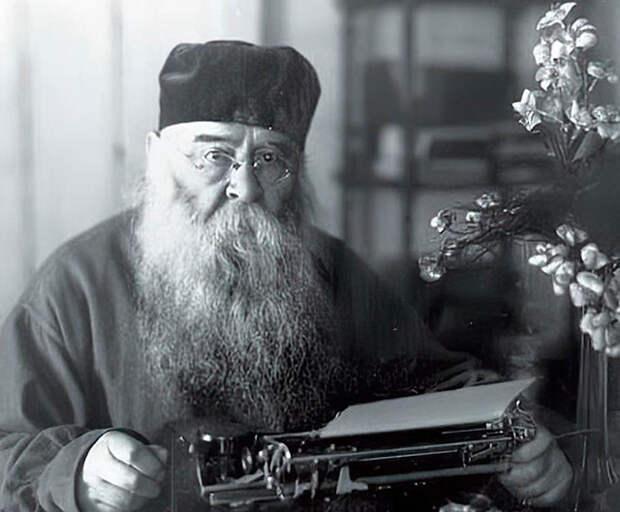 митрополит Сергий-1.jpg