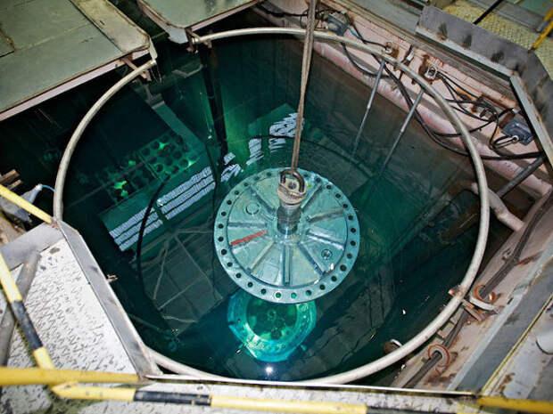 Глава Минпромторга Чехии перечислил компании-кандидаты на строительство АЭС