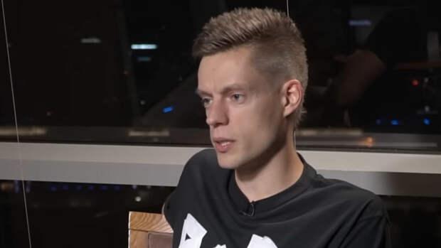 Полиция возбудила дело после проверки интервью Дудя