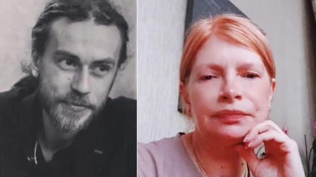 Мать Децла отказалась общаться с внуком и обвинила его во вранье