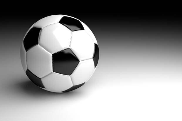 Премьер-лига Англии хочет оштрафовать клубы за попытку создания Суперлиги