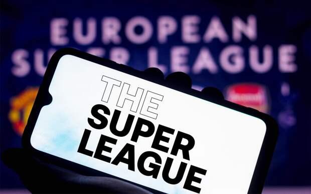 Аньелли сделал очередное заявление о важности европейской Суперлиги
