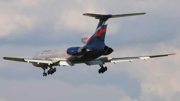 Авиакомпании могут поднять цены на международные перелеты летом