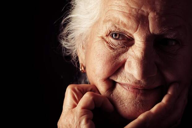 Можно ли отпускать бабушку в 85 лет жить отдельно