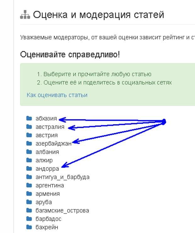 Kopilka.Puteved - Новый биткоин кран: до 0.00213650 BTC каждые 100 минут. ПЛАТИТ!