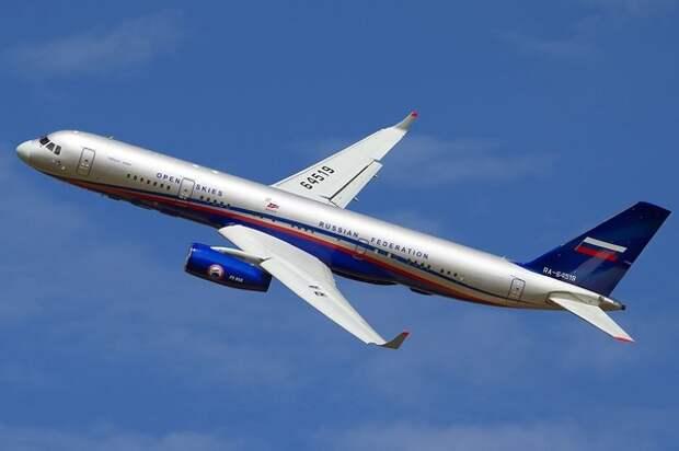 Авиаперевозчики просят предупреждать о скачках цен на топливо