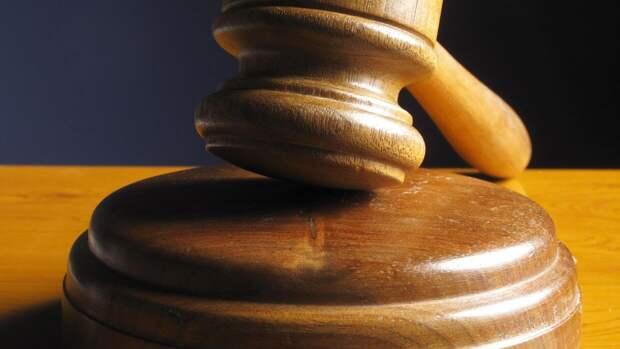 Экс-мэра Новочеркасска оштрафовали за взятку