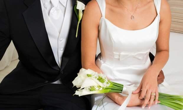 tfile gall 1 5 990x600 25 удивительно странных свадебных традиций со всего мира