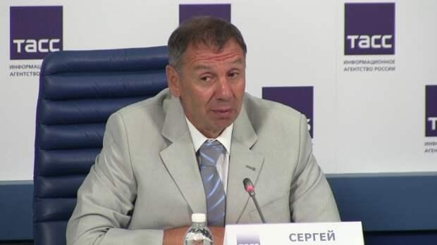 Марков объяснил, что заставило Байдена сменить риторику по отношению к РФ