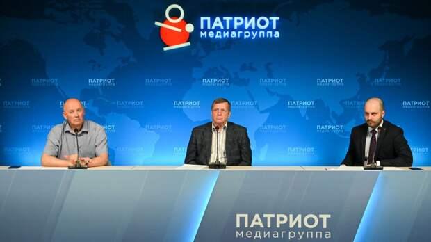 Эксперт рассказал, можно ли в России купить водительское удостоверение