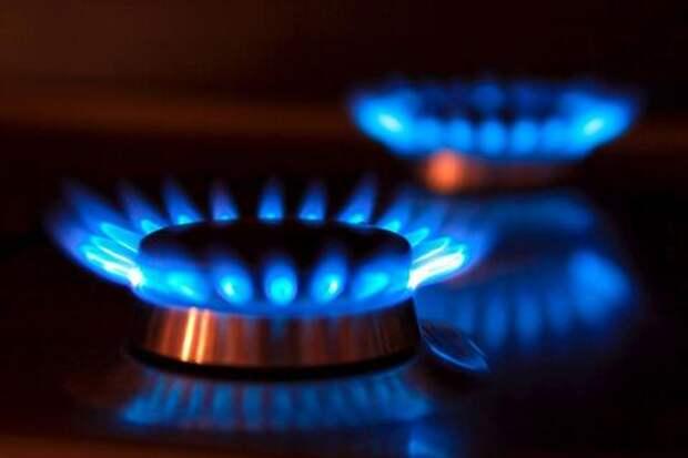 На Кубани жители сразу нескольких населенных пунктов оказались отрезанными от газа