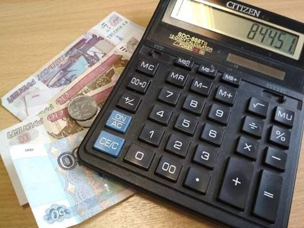 Более 82 000 пенсионеров Тверской области продолжают работать