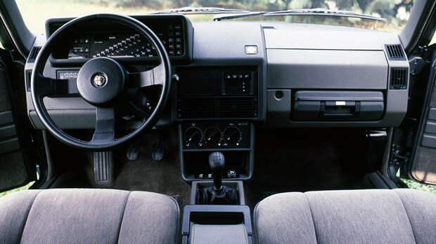 Очень дорогие, странные и полезные опции автомобилей