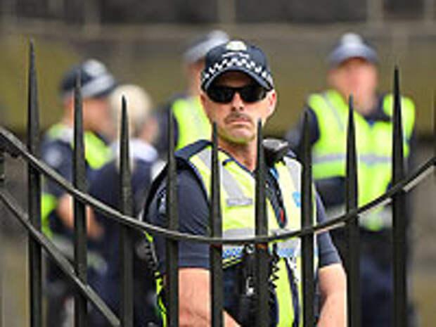Австралийцу, подозреваемому в убийстве израильской студентки, предъявили обвинения