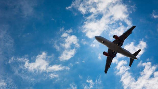 Оперштаб: решение о числе рейсов на курорты Египта будет объявлено в мае