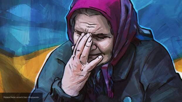 «Россия сама себя кормит»: политолог из Киева огорчила патриотов Украины