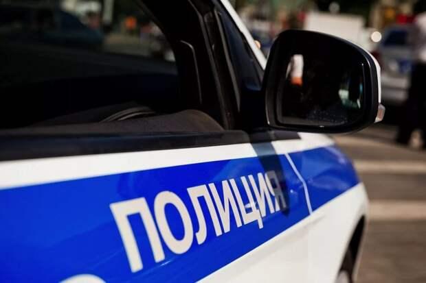 Житель Бегового поплатился за доверие к водителю миллионом рублей Фото из архива редакции