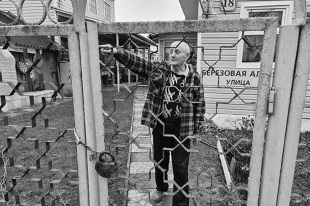 Музей Зои Космодемьянской: модное место или гражданский храм