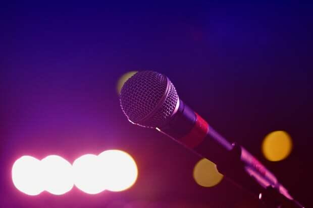 Организаторы «Евровидения» не допустили Белоруссию на конкурс