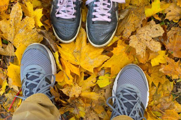 autumndating01
