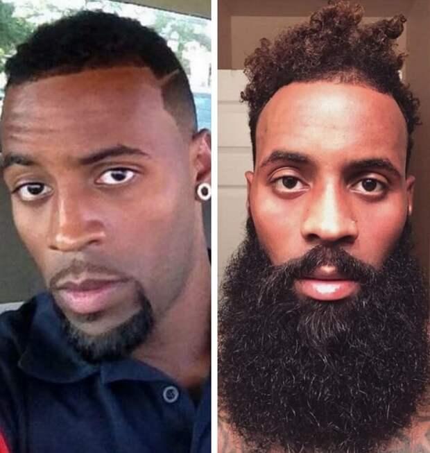 beards13