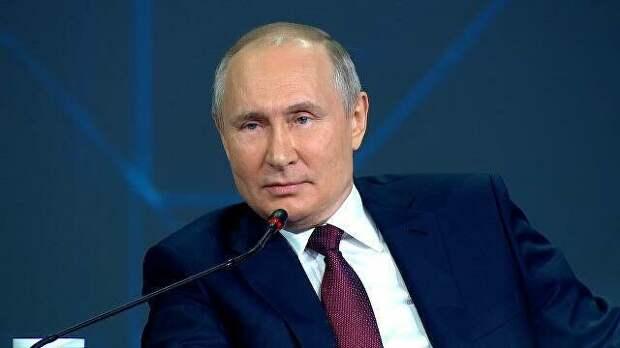 США, Россия и Европа объединились против Украины