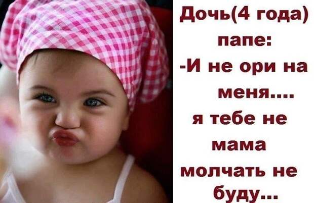 3416556_image_20_ (640x415, 62Kb)