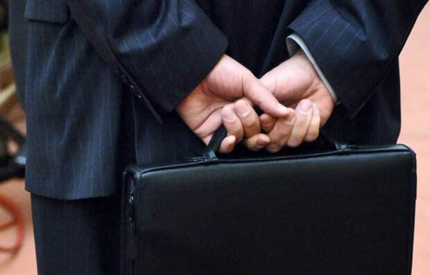Чистку чиновников надо начинать с отставки Орешкина и Силуанова