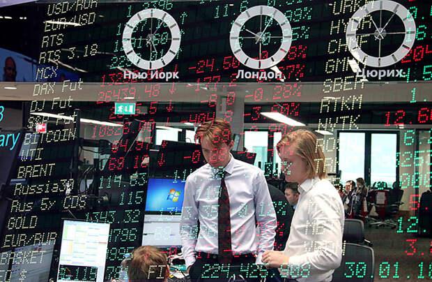 Пять горячих инвестиционных тем и что с ними не так