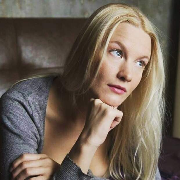 Российская актриса обвинила режиссёра в принуждении к съёмкам порнографического содержания