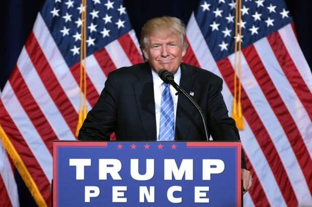 Трамп возмутился из-за игнорирования его номинации на Нобелевскую премию мира - Cursorinfo: главные новости Израиля