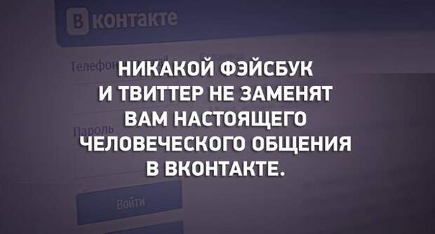ywplFDov94c