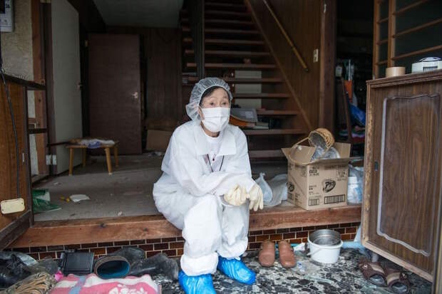 fukushima-japan-nuclear-plant-aftermath10-1