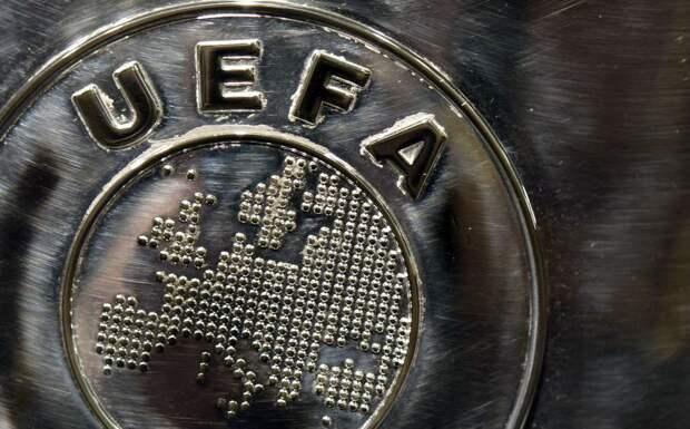 «Интер» намерен принять меры против УЕФА, после того как Хакими из-за теста на COVID-19 не смог сыграть в ЛЧ