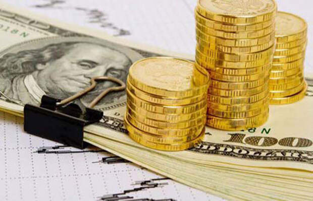 Как инвесторам бороться с инфляцией?
