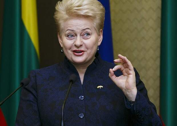 """""""Прибалтику ожидает экономический кризис"""": обещания РФ выполняются. Почему Евросоюз отворачивается от Прибалтики"""