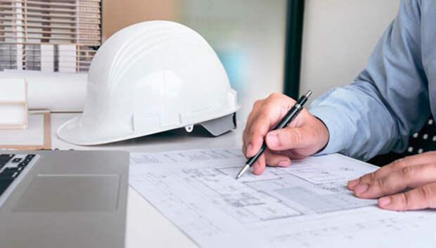Губернатор Подмосковья утвердил проект планировки нового ТРЦ в центре Подольска
