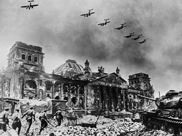Какие факты о Великой Отечественной войне скрывали в СССР