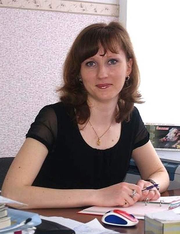 Год с бойни в Керчи (ВИДЕО, ФОТО)