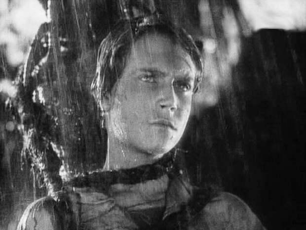 Пятнадцатилетний капитан (1945)