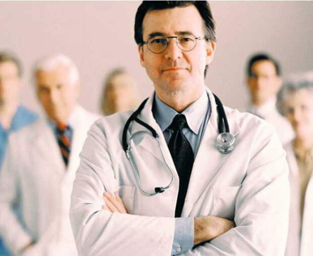 Гипертония и повышенная масса тела - частые причины рака груди! Самый опасный возраст - до 30 и после 60 лет