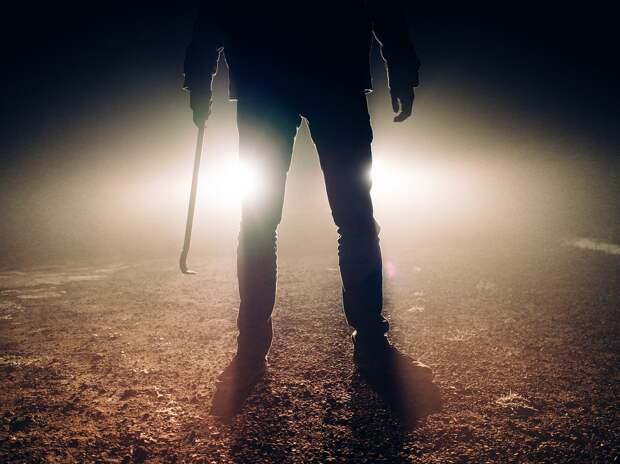 Ижевчанина задержали по подозрению в организации заказных убийств через даркнет