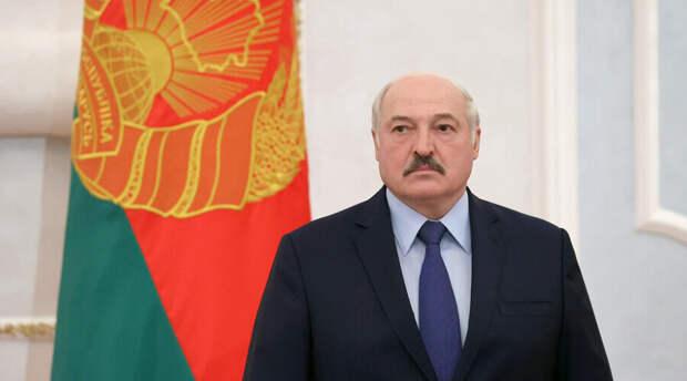 Иностранные послы не явились на важную встречу с «узурпировавшим власть» Александром Лукашенко