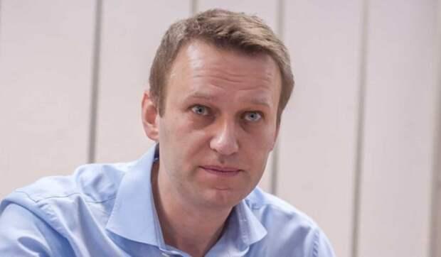 Представители ОНК навестили Навального в СИЗО и выяснили условия его содержания