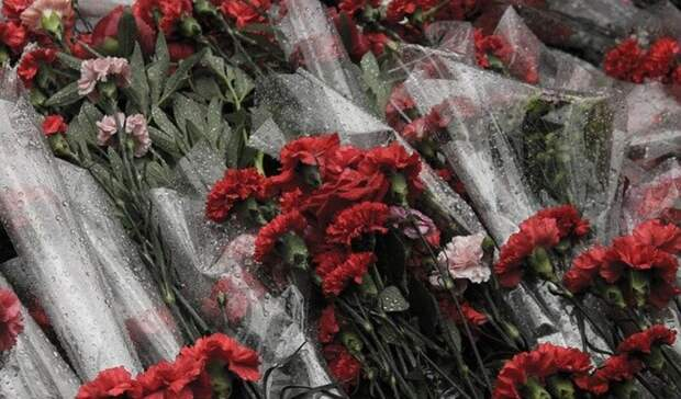 Холод и дожди предсказали синоптики на День Победы  в Ростове