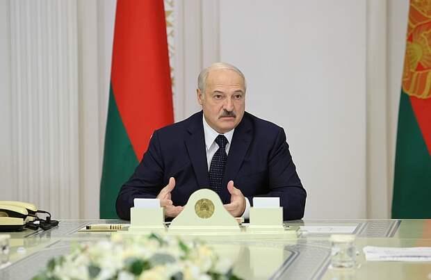 Есть ли в Белоруссии пророссийские силы? И что будет со страной после протестов?