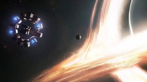 Распространённые мифы и правда о гравитации